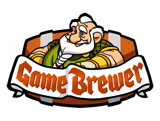 gamebrewer